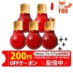 【送料無料・追跡あり】 I AM FOX スイッチ リップ マグネット 電球ティント IM Fox Switch Lip Magnet 電球 ティント リップ 口紅 インスタ プチプラ