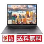 HUAWEI Matebook X Pro 13.9 インチ スペースグレー Core i7 16GB メモリ512GB タッチスクリーン SSDMAW29CH75CNCNAUA 【日本正規代理店品】