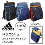 アディダス  adidas リュックサック 10L 47327 47327 01  ブラック