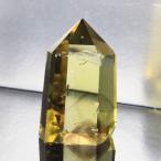 シトリン ポイント 原石 citrine 黄水晶 クラスター パワーストーン