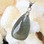 ガーデンクォーツ ペンダント ネックレス crystal 庭園水晶 Necklace パワーストーン |メンズ レディース 海外直輸入価格で販売|