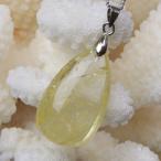 ルチルクォーツ ペンダント ネックレス crystal 金針水晶  Necklace パワーストーン |メンズ レディース 海外直輸入価格で販売|