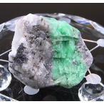 エメラルド 原石 クラスター emerald 天然石 Cluster パワーストーン