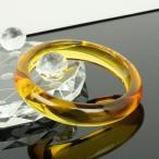 シトリン バングル ブレスレット citrine 黄水晶 Bracelet 天然石