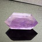 アメジスト ポイント 原石 amethyst 紫水晶 Point クラスター