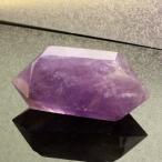 アメジスト ポイント 原石 amethyst 紫水晶 Point パワーストーン