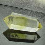 シトリン ポイント 原石 citrine 黄水晶 Point クラスター
