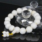 珊瑚 ブレスレット 高品質 coral コーラル Bracelet 天然石