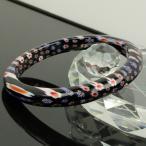 ベネチアガラス バングル ブレスレット Glass おすすめ Bracelet 激安