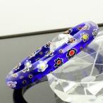 ベネチアンガラス ブレスレット バングル Glass おすすめ Bracelet 激安  メンズ レディース 海外直輸入価格で販売 