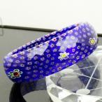 ベネチアガラス 腕輪 ブレスレット Glass おすすめ Bracelet 激安