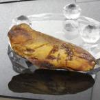 琥珀 原石 幸運 amber アンバー 高品質 金運
