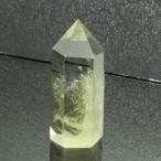シトリン ポイント クラスター citrine 黄水晶 Point 一点物