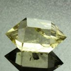 シトリン ポイント クラスター citrine 黄水晶 Point 天然石