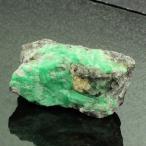 エメラルド 原石 幸福 emerald クラスター Cluster パワーストーン