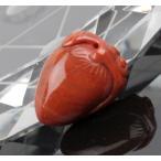瑪瑙メノウ 南紅 原石 agate ルース Gemstone パワーストーン