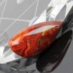 瑪瑙メノウ 戦国紅 原石 agate ルース Gemstone パワーストーン