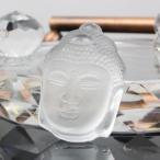 水晶 彫刻 原石 crystal クォーツ 浄化 パワーストーン