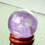 アメジスト 丸玉 水晶玉 amethyst 紫水晶 Gemstone 一点物