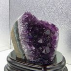 アメジスト クラスター 原石 amethyst 紫水晶 Stone パワーストーン