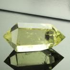 シトリン ダブルポイント 原石 citrine 黄水晶 Stone パワーストーン