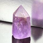 アメジスト ポイント 天然石 amethyst 紫水晶 Point 一点物