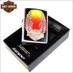 ハーレーダビッドソン ハーレー Harley-Davidson ジッポー ジッポ ZIPPO ライター ロゴ 28889 セール