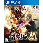 討鬼伝 極 - PS4 PlayStation 4