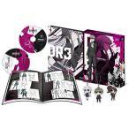 ダンガンロンパ3 The End of 希望ヶ峰学園 Blu-ray BOX I (イベント優先販売申込券付き初回生産限定版) (Blu-ray)