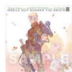 �ֵ�ư��Υ������ THE ORIGIN III �Ǥ�˪������Ρֱʱ��Astraea�� (��������) (CD)