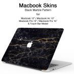 ����� ����̵�� MacBook �������� �������� �ǿ���ǥ��б� / Macbook12