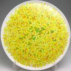 大皿 洋食器  大皿 TAITU フィオリピザサービスプレート
