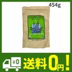 Harrisons Bird Food (ハリソンフード) アダルトライフタイム スーパーファイン 454g