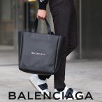 BALENCIAGA バレンシアガ ロゴ トートバッグ  2WAY 在庫あり