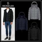 MONCLER モンクレール メンズ  Montgenevre