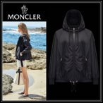 moncler モンクレール  ORCHIS ジャケット ロングシーズン