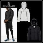 MONCLER モンクレール MONTCLAR メンズ ダウンジャケット
