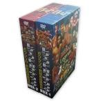 ボクシング THIS is BOXセット・メガマッチ編 BOXING DVD 極2種 セット DVD計20枚 [DVDセット]