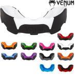 VENUM ベヌム / マウスピース Predator Mouthguard  正規品 格闘技 ブラジリアン柔術 MMA UFC ボクシング キックボクシング