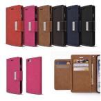 ショッピングアイフォン6 ケース 手帳型 iphone6s ケース iphone6s 手帳型ケース iphone6s スマートフォンケース iphone6s 手帳 iphone6s  ケース 手帳 iphone6sケース iphone 6s case iphone6sカバー i