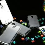 iphone6s ケース iphone6s カバー iphone6s スマートフォンケース iphone6splus ケース iphone6s plus スマートフォンケース アイフォン6s ケース iphone6s plus