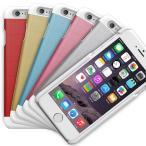 iphone6s ケース iphone6 ケース iphone6 カバー iphone6s スマートフォンケース iphone6sケース iphone6 ジェリーケース スマートフォンケース アイフォン6 ケ