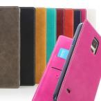 ショッピングiphone6 ケース iphone6s ケース 手帳 iphone6s ケース 手帳型 iphone6s ケース 手帳 レザー アイフォン6s ケース 手帳型 アイフォン6s ケース 手帳型 iphone6s plus 手帳型ケー
