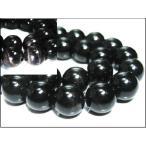 天然石ビーズ ブラックタイガーアイAAA 10.0ミリ玉 粒売り