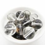 ビーズ 水晶AAA(高品質) 10.0ミリ玉 1粒