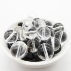 ビーズ 水晶AAA(高品質) 12.0ミリ玉 1粒