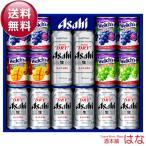 ショッピングスーパードライ 【送料無料】アサヒ スーパードライ ファミリーセット ギフトセット FS−3N