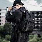 リュックサック 大容量 リュック メンズ レディース 通学  旅行 リュック   通勤 リュック ビジネスリュック  男子 女子 黒 BANGE KAKA-2238 送料無料 新入荷