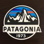 パタゴニア-商品画像