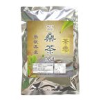 桑茶の便利な分包タイプ